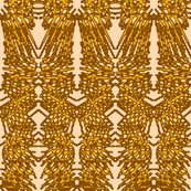 Rrrrrrrcrosshatch_blots_yellow_shop_thumb