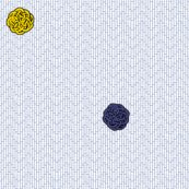 Rfairy_dots_2__delft_tiles_shop_thumb