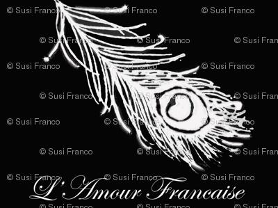 Susi Franco DeVermandois Collection