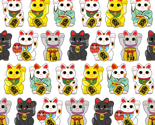 Luckycat_pattern_thumb