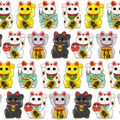 Rluckycat_pattern_shop_thumb
