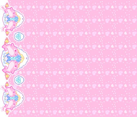 Princessnarwhal_pink_vertical_shop_preview