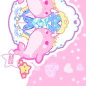 Princessnarwhal_pink_vertical_shop_thumb