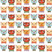 Rrcatfaces_shop_thumb