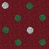 Rfairy_dots_3_on_red_shop_thumb