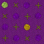 Rfairy_dots_mardi_gras_shop_thumb