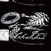 Rimages-textile-frenchpostalscript-lg_shop_thumb