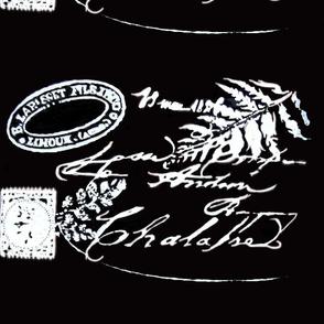 SusiFranco-DeVermandois Collection