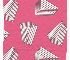 Rrrstacked_triangles_black_grayscale_cropped_and_cleaned_up_cropped_tightly_rotated_colors_inverted_multiple_pink_comment_279859_thumb