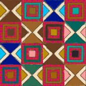Rafrican-quilt-revised_shop_thumb