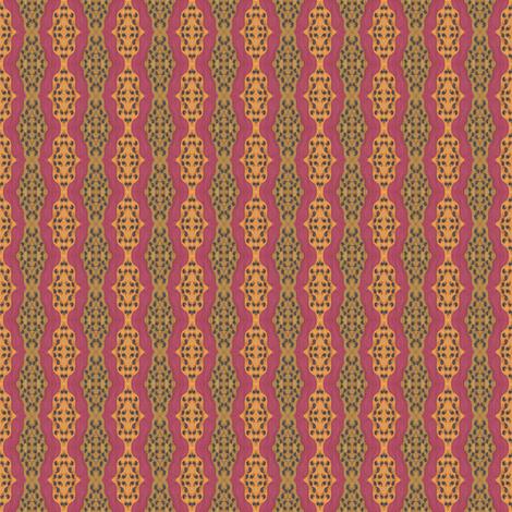 Katherine 2 fabric by empireruhl on Spoonflower - custom fabric