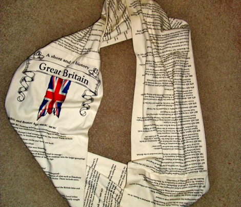 British_scarf_comment_265881_preview