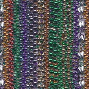 Obligatory Bead Design