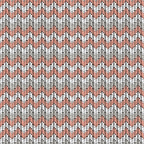 Rinuit_chevron_coral_shop_preview