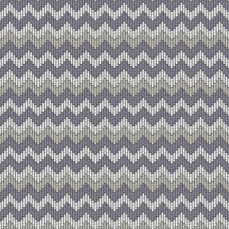 Rinuit_chevron_smoke_shop_preview