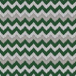 inuit chevron spruce