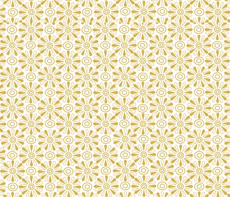 Flowerpattern.pdf_shop_preview