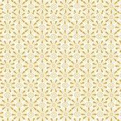 Flowerpattern.pdf_shop_thumb