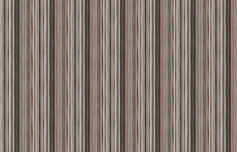 Striped Sophisticate Collection: Griffith fabric by lavaguy on Spoonflower - custom fabric