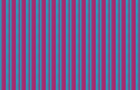 Striped Sophisticate Collection: Jetson fabric by lavaguy on Spoonflower - custom fabric