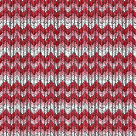 Rinuit_chevron_raspberry_shop_preview