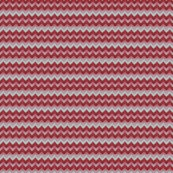 Rinuit_chevron_raspberry_shop_thumb