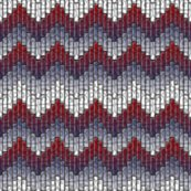 Rinuit_chevron_america_shop_thumb