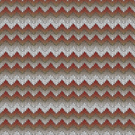 Rinuit_chevron_flames_shop_preview