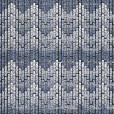 inuit_chevron_waves