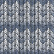 Rrinuit_chevron_waves_shop_thumb