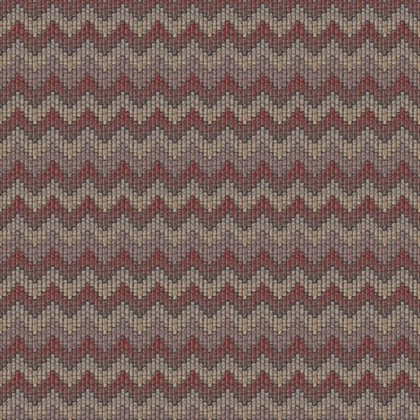 Rinuit_chevron_grandmas_afghan_shop_preview