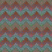 Rinuit_chevron_multi_shop_thumb