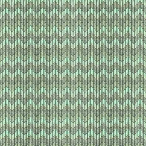 Rinuit_chevron_celadon_shop_preview