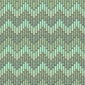 Rinuit_chevron_celadon_shop_thumb