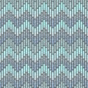 Rinuit_chevron_ocean_whisper_shop_thumb