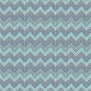 inuit_chevron_ocean_whisper