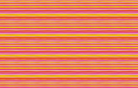 Striped Sophisticate Collection: Ricardo fabric by lavaguy on Spoonflower - custom fabric