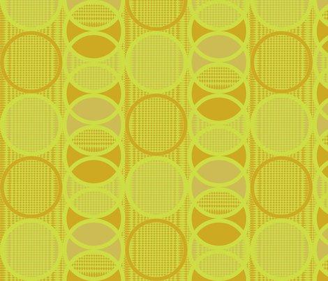 Circling_around_solar_circles3_shop_preview