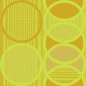 Circling_around_solar_circles3_shop_thumb