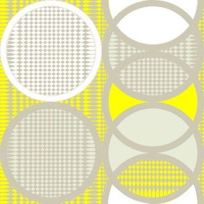 Circling_around_lemonade