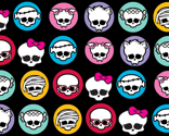 Monster_high_skullettes_thumb