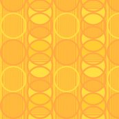 Circling_around_orangejuice_shop_thumb