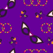 Rrmardi_gras_love-02_shop_thumb