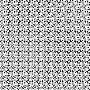 glyph dogs