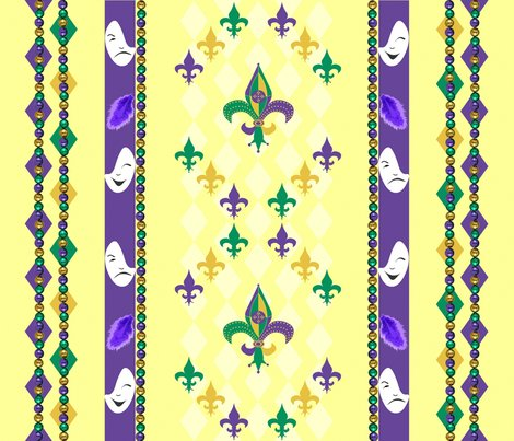 Rrmardi_gras_stripe_shop_preview
