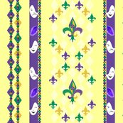 Rrmardi_gras_stripe_shop_thumb