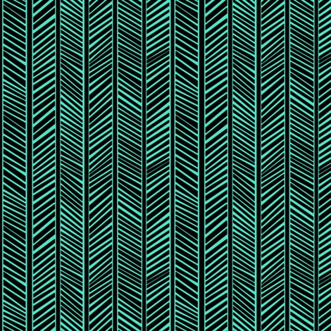 Rteal_chevron_shop_preview
