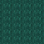 Rteal_chevron_shop_thumb