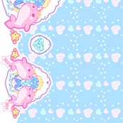 Rprincessnarwhal_sax_vertical_shop_thumb