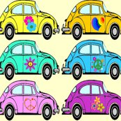 Rrrluvbugs_shop_thumb